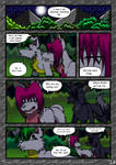 InuKami ch 03 page 28
