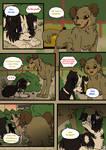 CC - Round 01 page 03