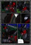 InuKami ch 04 page 13