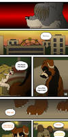 CC - Round 01 page 30-31-32 by InuHoshi