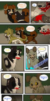 CC - Round 01 page 33-34-35 by InuHoshi