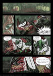 InuKami ch 04 page 17