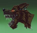 .:Twisted Foxy:.
