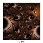 Coffee by Kosciarz