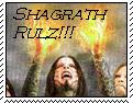 Shagrath rules stamp by Dragon-Stigmata