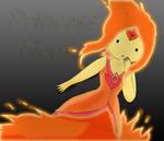 PrincessFlame