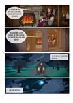 The Magic Fire #2