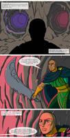 The Warrior Series - Episode 17 part 2