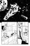 Lionheart - Page 2