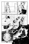 Lionheart - Page 3