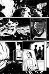 Lionheart - Page 4