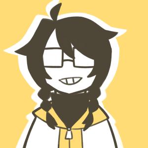 Karin-Sawada's Profile Picture
