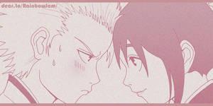'Don't call me Shiro-chan'