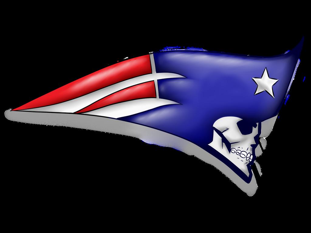 New England Patriots by Jinx1028 on DeviantArt