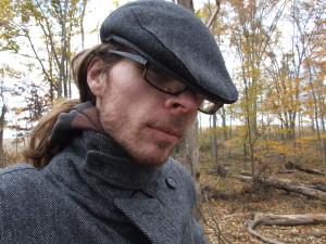 Aneirin-Aryon's Profile Picture