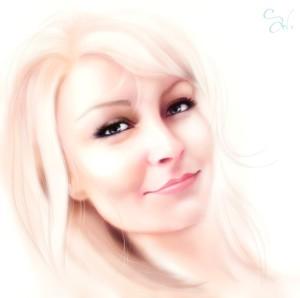 Swetlisa's Profile Picture