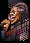 Djoon: James Brown Tribute