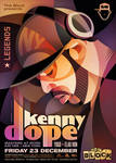 Legends: Kenny Dope by prop4g4nd4