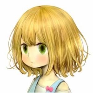 DMZ77's Profile Picture