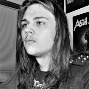 shearswm's Profile Picture