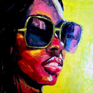 MonifaAziza's Profile Picture