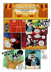 Technicolor R1 - Page 1 by Jackster3000