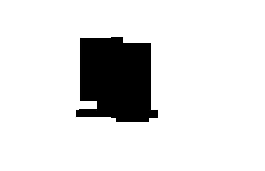 SAlogo