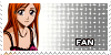 Orihime Inoue Stamp 3 by orihimeplz1