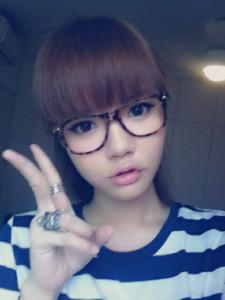 yingtze's Profile Picture