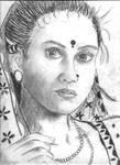 indianwoman_traditional