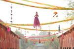 The Spirit of Rajasthan