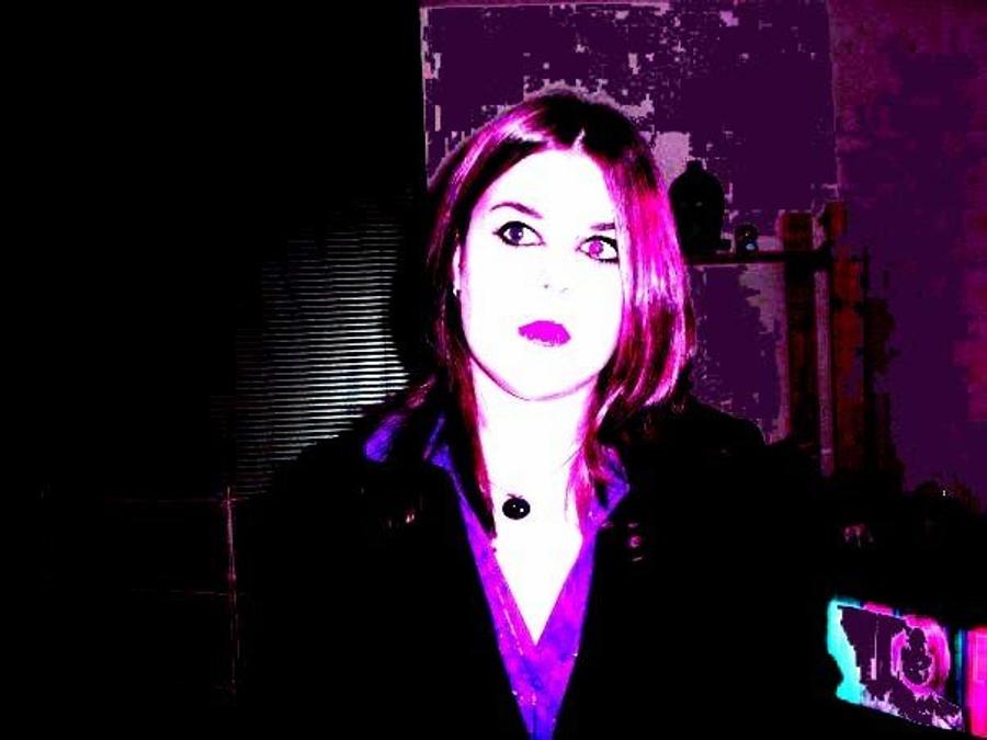 flash-gordonette's Profile Picture