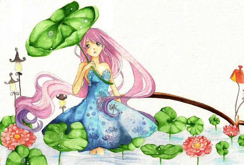 Weeeehh by PinkyT-O-E