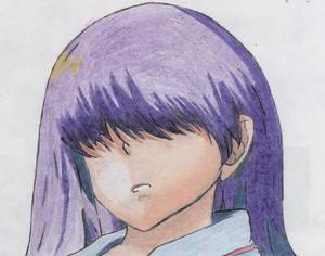 Ame Ochibana