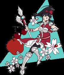 Lyrae