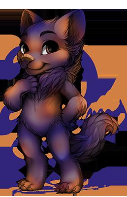 canine_wolf_repaint_2b_by_xaneas-darlyur