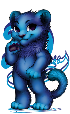 big_cat_1b_by_xaneas-darlzex.png