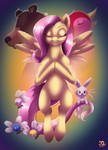 MLP_Fluttershy