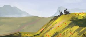 Landscape_001