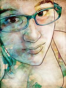 CrazedByCalliope's Profile Picture