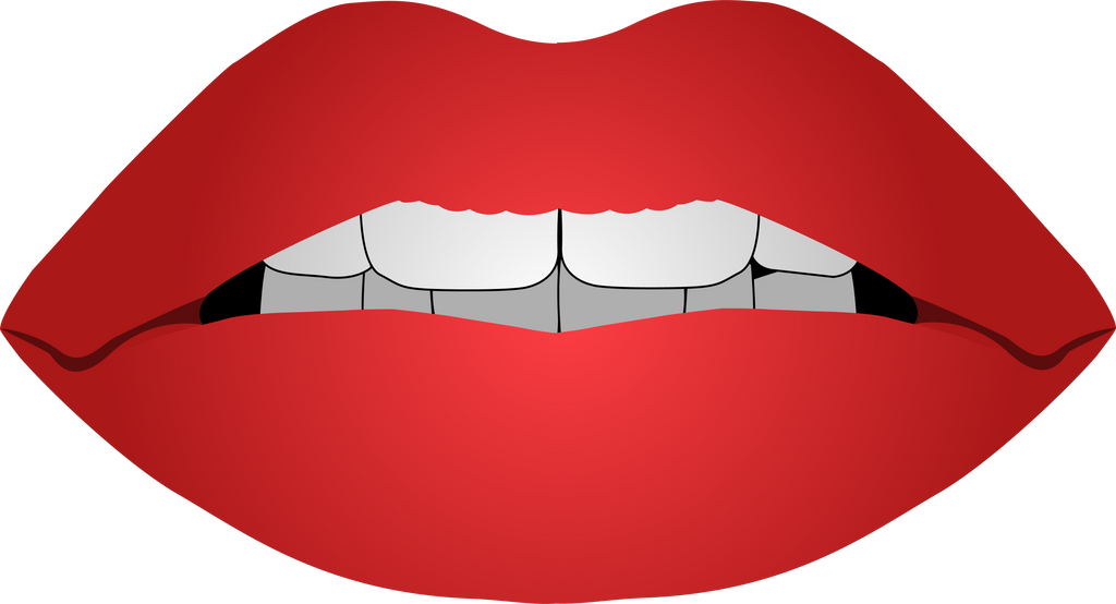 Lips Logo By TMLdesign On DeviantArt