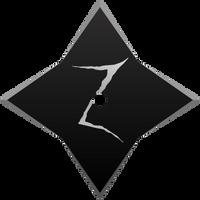 Ninja star by TMLdesign