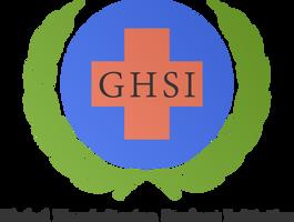 Global Huminitarian Student Initiative by TMLdesign