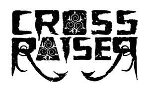 Comic Book Logo Cross Raiser by ljamalwalton