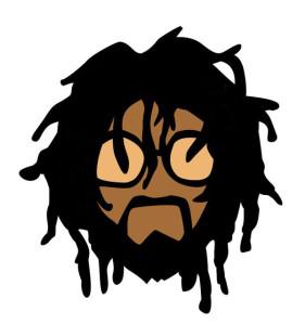 ljamal's Profile Picture