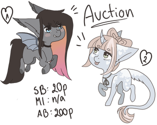 Adopts auction (CLOSED) by Shadow-Nights