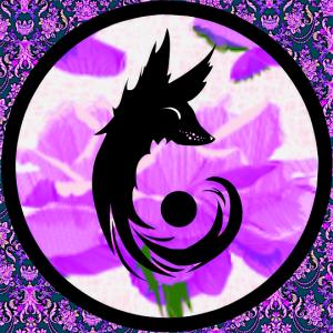 DarkHimitsu's Profile Picture