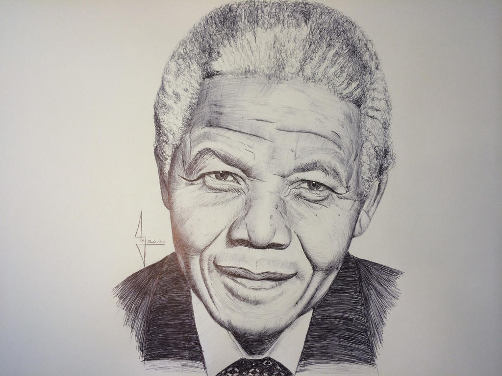Nelson Mandela Related Keywords & Suggestions - Nelson Mandela Long ...