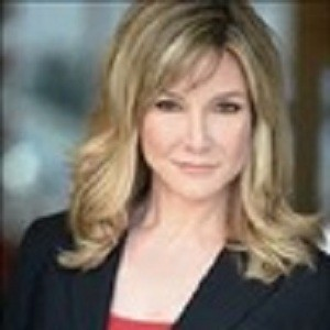 PamelaCFreeman's Profile Picture