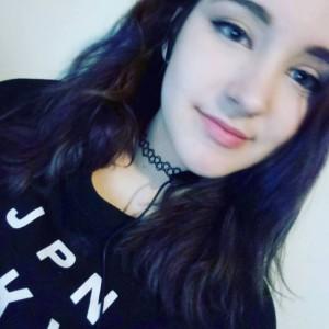DebbieSiro's Profile Picture